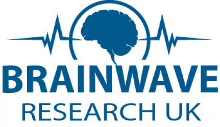 Brainwave Research Membership Area